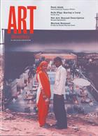 Art Monthly Magazine Issue 03