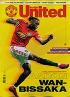 Inside United Magazine Issue FEB 20
