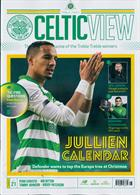 Celtic View Magazine Issue VOL55/21