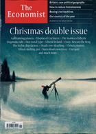 Economist Magazine Issue 21/12/2019