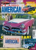 Classic American Magazine Issue FEB 20