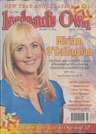 Ireland's Own Magazine Issue NO 5744