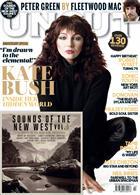 Uncut Magazine Issue MAR 20