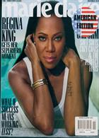 Marie Claire Usa Magazine Issue NOV 19