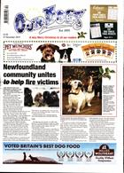 Our Dogs Magazine Issue 27/12/2019