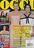 Oggi Magazine Issue NO 46