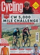 Cycling Weekly Magazine Issue 02/01/2020