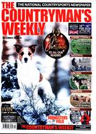 Countrymans Weekly Magazine Issue 25/12/2019