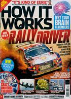 How It Works Magazine Issue NO 134