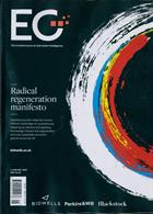Estates Gazette Magazine Issue 04/01/2020