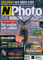 N Photo Magazine Issue FEB 20