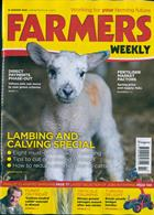Farmers Weekly Magazine Issue 10/01/2020