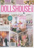 Dolls House World Magazine Issue MAR 20