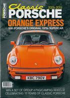 Classic Porsche Magazine Issue NO 67