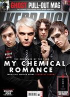 Kerrang! Magazine Issue 16/11/2019