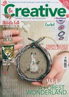 Be Creative With Workbox Magazine Issue DEC 19