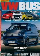 Vw Bus T4 & 5 Magazine Issue NO 91