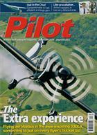 Pilot Magazine Issue DEC 19