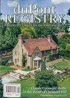 Dupont Registry Homes Magazine Issue 10