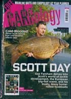 Carpology Magazine Issue DEC 19