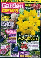 Garden News Magazine Issue 16/11/2019