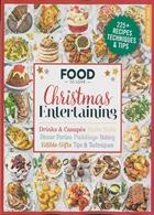 Food Special Series Magazine Issue F2L XMAS