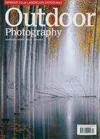 Outdoor Photography Magazine Issue DEC 19