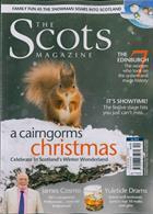 Scots Magazine Issue DEC 19