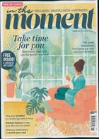 In The Moment Magazine Issue NO 32