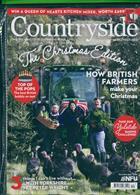 Countryside Magazine Issue DEC 19
