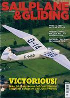 Sailplane & Gliding Magazine Issue 57