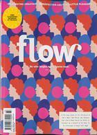 Flow Magazine Issue NO 33
