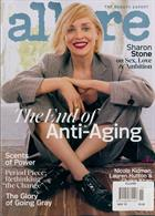 Allure Magazine Issue NOV 19
