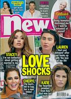 New Magazine Issue NO 848