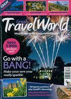 Group Travel World Magazine Issue DEC 19