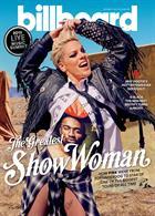 Billboard Magazine Issue NO 26