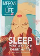 Improve Your Life Magazine Issue NO 2