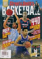 Street & Smiths Coll Basket Magazine Issue 2019-20