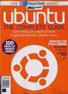 Next Tech Magazine Issue NO 83