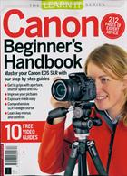 Learn It Magazine Issue NO 83