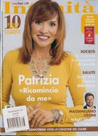 Intimita Magazine Issue NO 19048