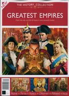 Bz History Collection Magazine Issue NO 34