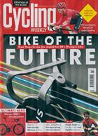 Cycling Weekly Magazine Issue 09/01/2020