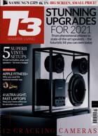 T3 Magazine Issue FEB 20