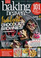 Food Heaven Magazine Issue FEB 20