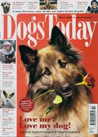 Dogs Today Magazine Issue FEB 20