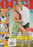 Oggi Magazine Issue NO 47