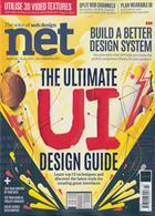 Net  Magazine Issue MAR 20