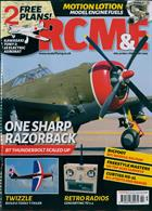 Rcm&E Magazine Issue FEB 20