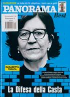 Panorama Magazine Issue NO 49